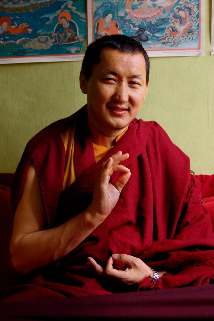 Dzogchen_Ranyak_Patrul_Rinpoche